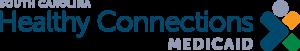 Healthy-Connections-Logo-03-SC-Medicaid-3COLOR